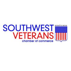 Southwest Veterans Chamber of Commerce
