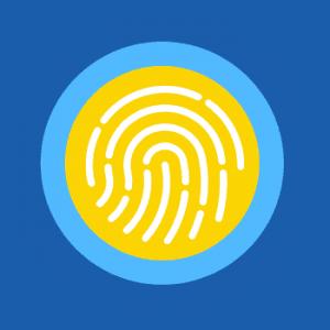 finger-icon