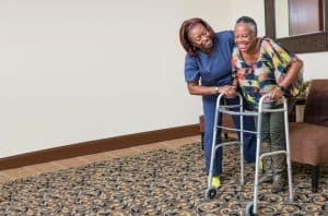 Home Health Care Phoenix