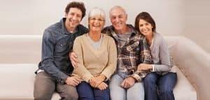 Elderly Care Phoenix