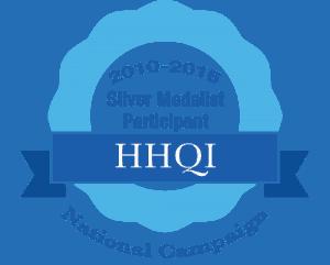 hhqi-logo