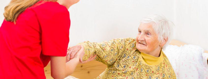 2. Hiring_Caregivers_for_Alzheimers-min